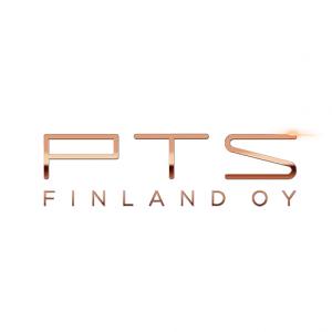 Copy-of-Sarkanniemi_logo_CMYK_0000_PTS-logo-metalli-kupari-hohto-V02-1