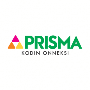 Copy-of-Sarkanniemi_logo_CMYK_0001_Prisma_sloganilla