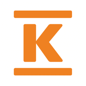 Copy-of-Sarkanniemi_logo_CMYK_0004_logo-kesko