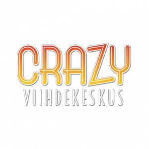 Copy-of-Sarkanniemi_logo_CMYK_0005_IMG_4231