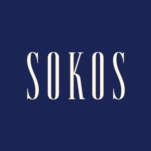 Copy-of-Sarkanniemi_logo_CMYK_0008_Sokos_logo-copy