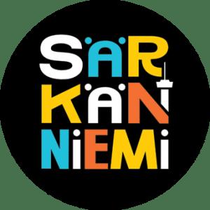 Copy-of-Sarkanniemi_logo_CMYK_0010_Layer-1