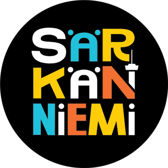 Copy-of-Sarkanniemi_logo_CMYK_0010_Layer-1